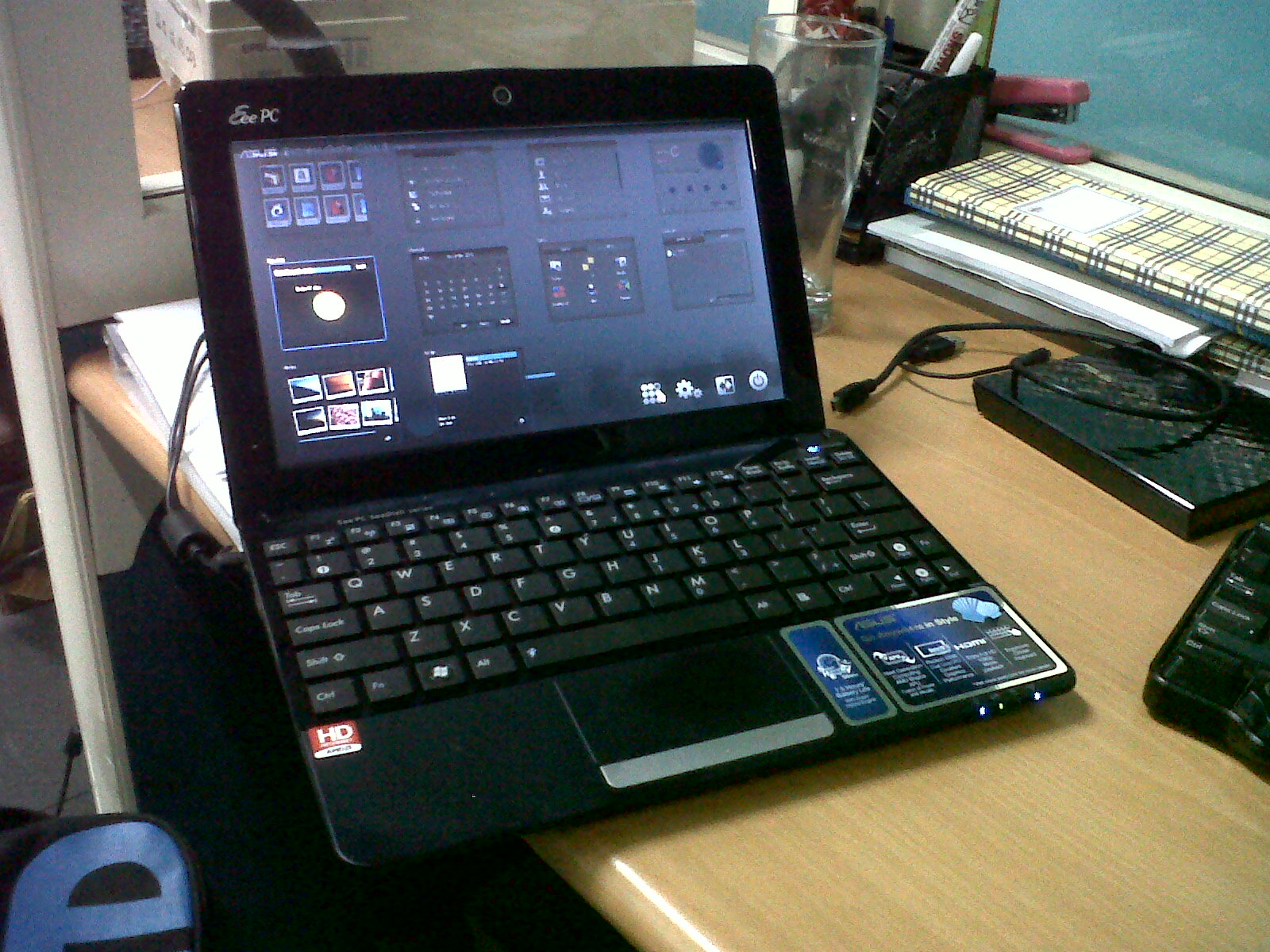 Asus eee pc 2g surf drivers xp free download zololesoft.