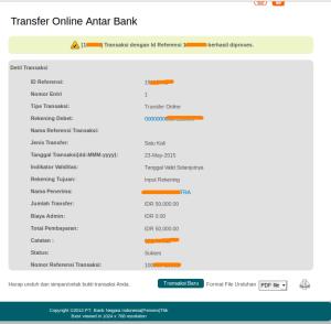 Internet Banking BNI – blog.rivaekaputra.com