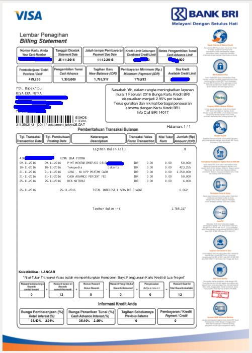 canadatire mastercard e-statements pdf password